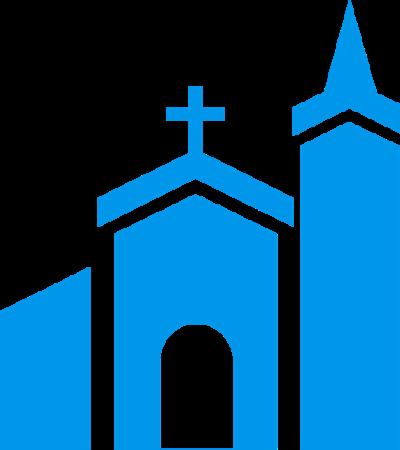 church-01@3x